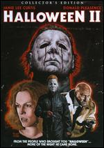 Halloween II - Rick Rosenthal