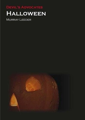 Halloween - Leeder, Murray