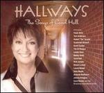 Hallways: The Songs of Carol Hall