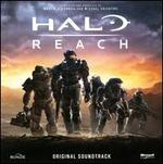 Halo: Reach - Original Game Soundtrack