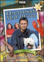 Hamish MacBeth: The Complete Second Season [2 Discs]
