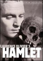 Hamlet [Criterion Collection]