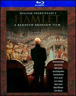 Hamlet [DigiBook] [Blu-ray]