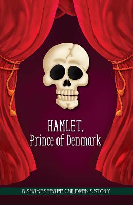 Hamlet, Prince of Denmark - Macaw Books