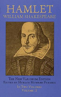 How many books did shakespeare write