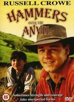 Hammers Over the Anvil - Ann Turner