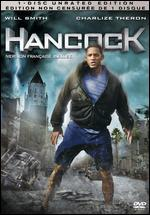 Hancock [French]