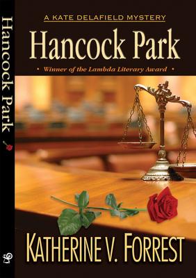 Hancock Park - Forrest, Katherine V