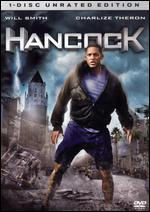 Hancock [WS] [Unrated]