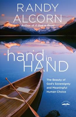 Hand in Hand - Alcorn, Randy
