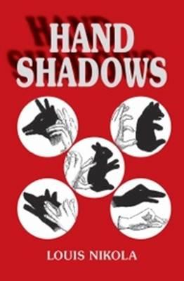 Hand Shadows - Nikola, Louise
