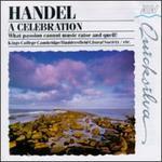 Handel: A Celebration