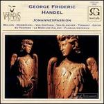 Handel: Johannes Passion