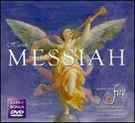 Handel: Messiah [2008 Recording]