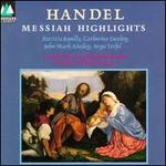 Handel: Messiah - Highlights