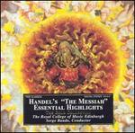 Handel's Messiah: Essential Highlights