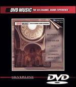 Handel's Messiah: Highlights [Prophetic Voice/Siliverline]