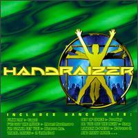 Handraizer - Various Artists
