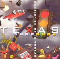 Hangin' on by a Thread - Texas Tornados