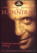 Hannibal [P&S]