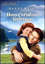 Hans Christian Andersen - Charles Vidor