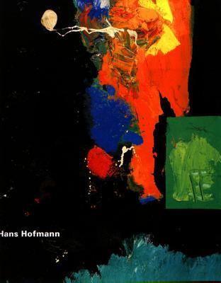 Hans Hofmann - Friedel, Helmut, and Dickey, Tina
