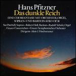 Hans Pfitzner: Das dunkle Reich