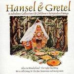 Hansel and Gretel [Musicbank]