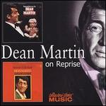 Happiness Is Dean Martin/Welcome to My World