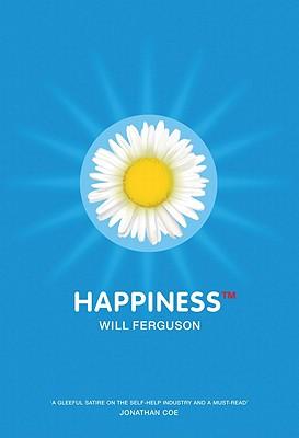 Happiness - Ferguson, Will