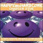 Happy 2B Hardcore, Vol. 5