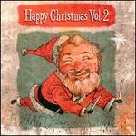Happy Christmas, Vol. 2