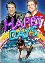 Happy Days: Season 05