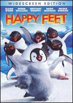 Happy Feet [WS]