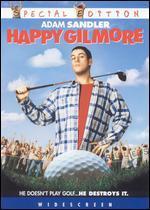 Happy Gilmore [WS] [Special Edition]
