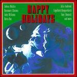 Happy Holidays [Sony]