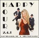 Happy Hour 2.4.1
