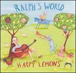 Happy Lemons
