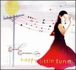Happy Little Tune