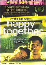 Happy Together [Special Edition]