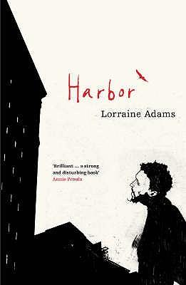 Harbor - Adams, Lorraine