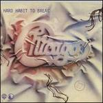 Hard Habit to Break - Chicago