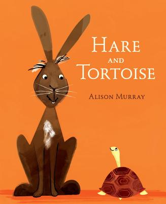 Hare and Tortoise -