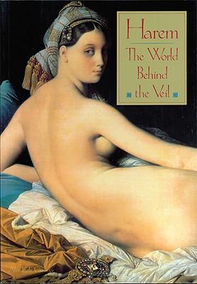 Harem: The World Behind the Veil -
