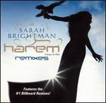 Harem [US Single]