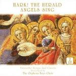 Hark! The Herald Angels Sing -