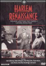 Harlem Renaissance: The Music & Rhythms That Started a Cultural Revolution