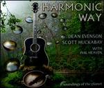 Harmonic Way
