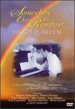 Harold Arlen: Somewhere Over the Rainbow - Don McGlynn