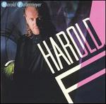 Harold F.